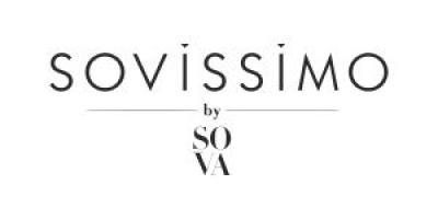 Sovissimo by Sova