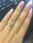 Золотые обручальные кольца Классика 5мм 0
