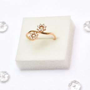 Золотое кольцо Цветение