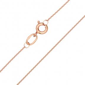 Золотая цепочка Якорная