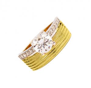 Золотое кольцо  Амели