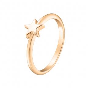 Золотое кольцо Звезда