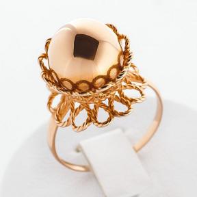 Золотое кольцо Солнце