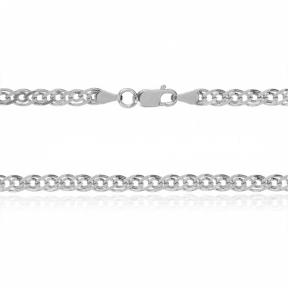 Серебряная цепочка Нонна