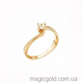 Золотое кольцо Влюбленность