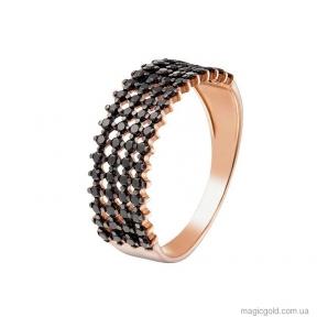 Золотое кольцо Магнолия