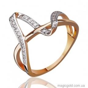 Золотое кольцо Гармония