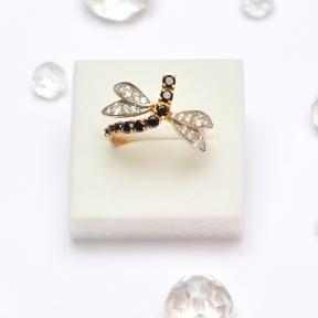 Золотое кольцо Стрекоза