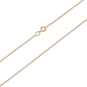 Золотая цепочка Перлина