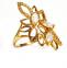 Золотое кольцо Алинея