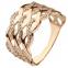 Золотое кольцо Аврора